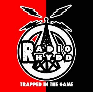 Radio Rhydd